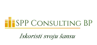 Spp Consulting BP